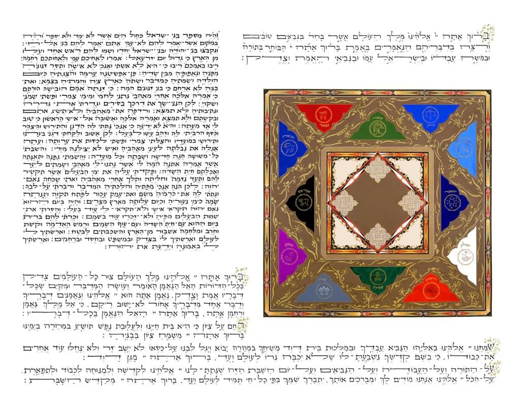 144-haftara-bamidbar12-tribes-1024x822