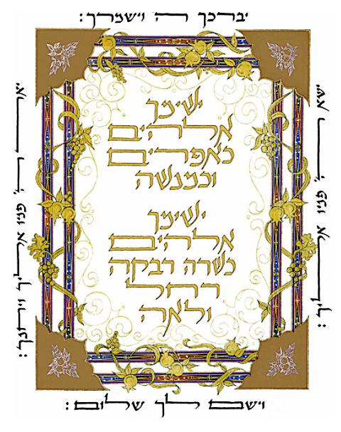 354-yasimcha (1)